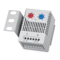 Cabeus ZR011 Термостат универсальный 0-60°C