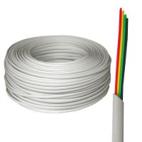 сип кабель купить в самаре