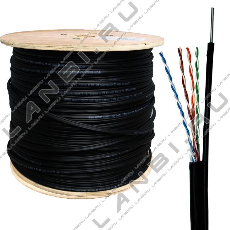 кабель ввгнг 4х16 м кип