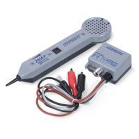 Cabeus HT-463 Тон-генератор с крокодильчиками и телефонным разъемом