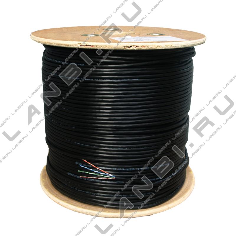 кабель силовой nym-j 3х2.5-0.66