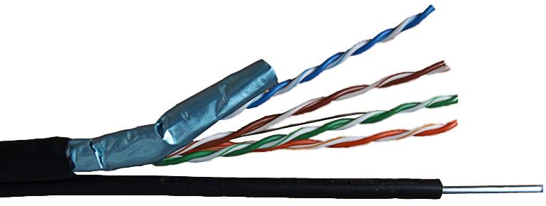 кабель телефонный 50 пар: