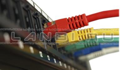 Купить кабель ftp витая пара